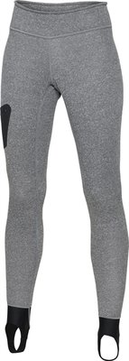 Bare onderpak Base Layer Pant Women-Outlet