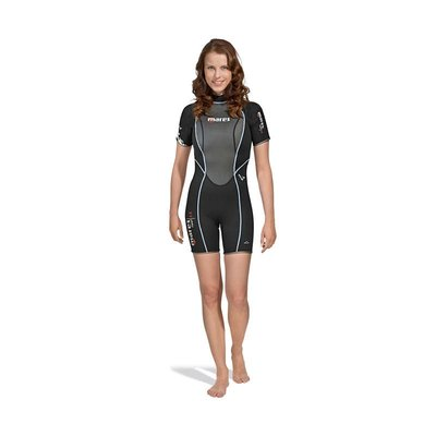 Mares Shorty Reef 2,5 mm She Dives/Outlet