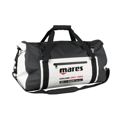 Cruise Dry Bags/D55