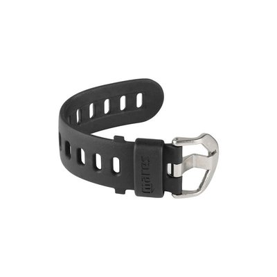 Smart Strap Extension