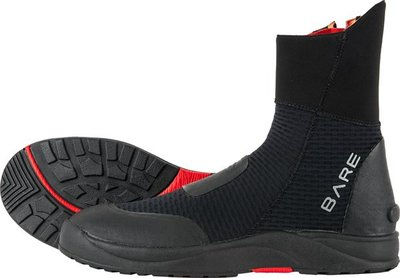 Bare 7 mm Ultrawarmth Boots