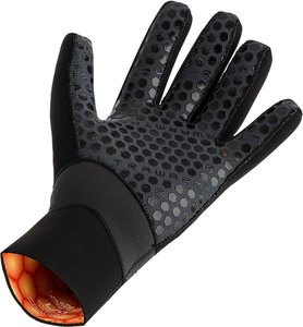 Bare 5 mm Ultrawarmth Glove