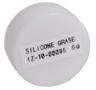 Silicone grease 5 gram